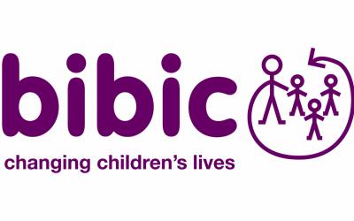 bibic Partnership